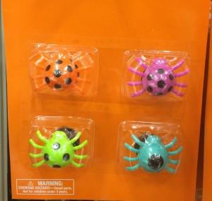 4-PopUpSpiders-Crop