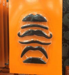 6-Mustaches-Crop