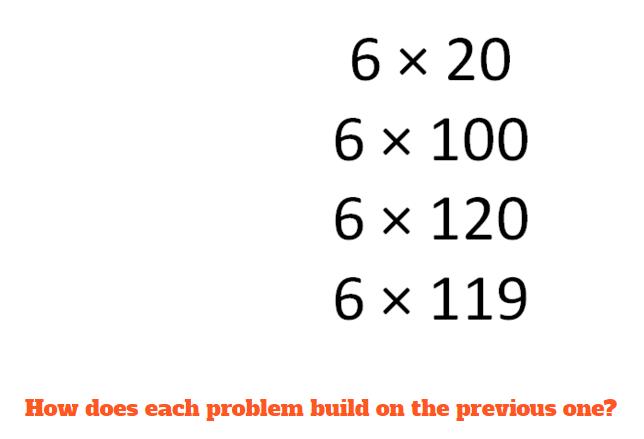 Component-5-2-3-5