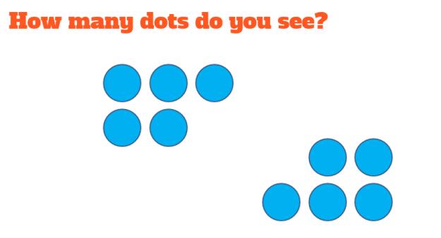 Dot-Talk