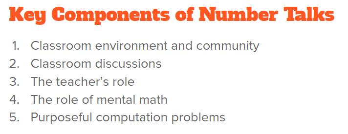 Key-Components