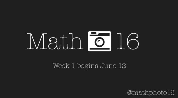 Math16