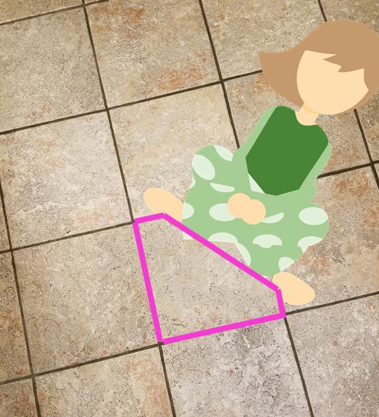 triangle03
