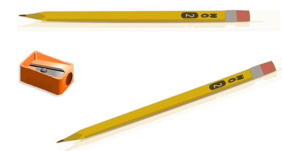 two-third-pencil-sharpener