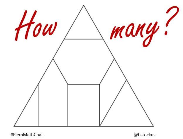 How-Many